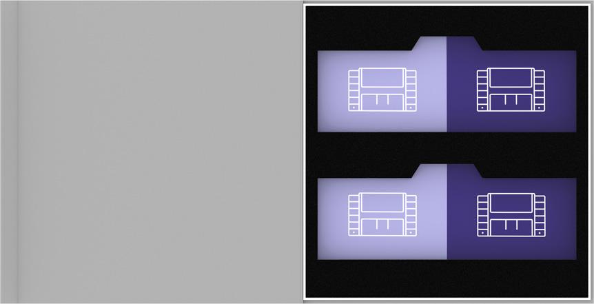 SNES / Super Nintendo Precision Game Storage