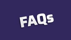 Book4Games FAQs