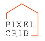 Pixelcrib.com.au